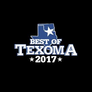 Sherman Grayson County Texas Oklahoma Probate & Estate